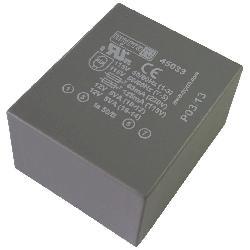 MY DS45033