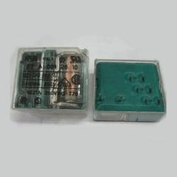 FTA002-25-01