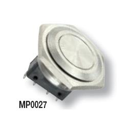MP0027