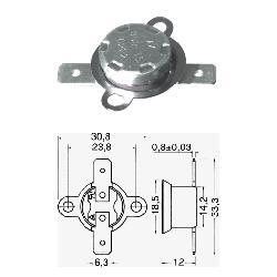 F60C NA