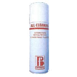BFC ALL CL/SPRAY