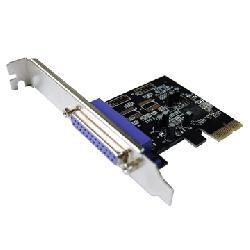 PCI EXPRESS CARD PAR
