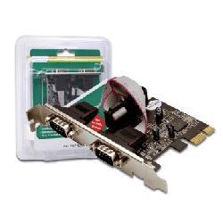 PCI EXPRESS CARD SER
