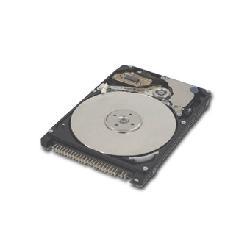 HD I2.5/500GB SATA SAM