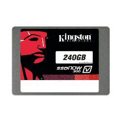 HD SSD 240GB KIN