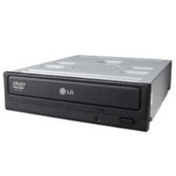 LG DVD REWRITER SATA 22X