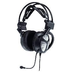 CMP-HEADSET170