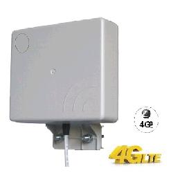 ANT DIRECTIONAL 4G