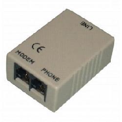 FIL-ADSL-SD