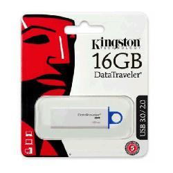 KIN PEN16GB USB3.0