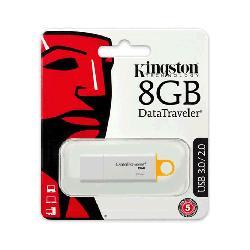 KIN PEN8GB USB3.0