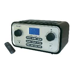 RADIO DR315C