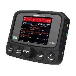 RADIO DR56