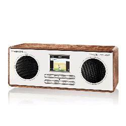 RADIO DR883