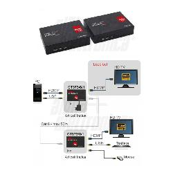 CT373/8/1 USB
