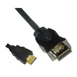 ALC 990034