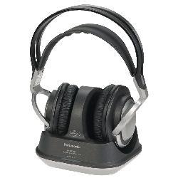 RF800