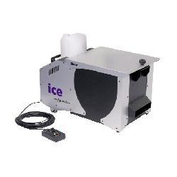 ICE NEBBIA BASSA