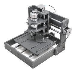 F-CNC2018