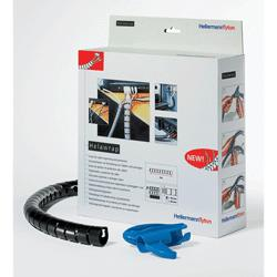 CABLEATER 25/2/GR