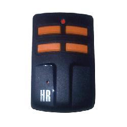 HRR433V2F