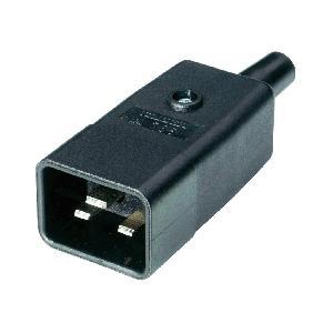 IEC PX5940000