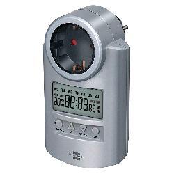 TIMER BN-DT02