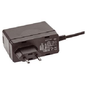 SW08-31560