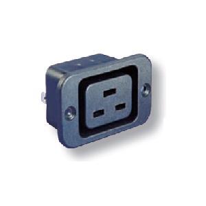 IEC PX5910063