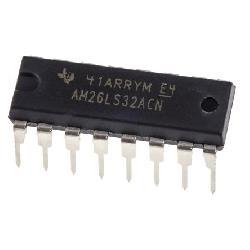 AM26LS32