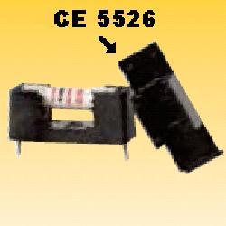 CE 5526