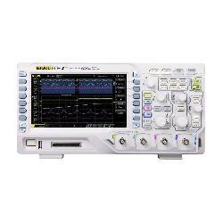 RIG DS1074Z Plus