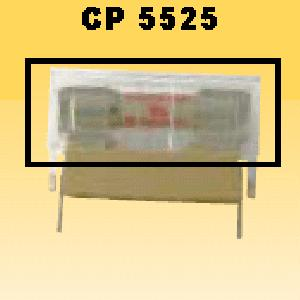 CP 5525