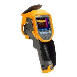 FLU TI300+ ISO