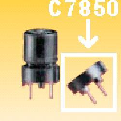 PRF C7850