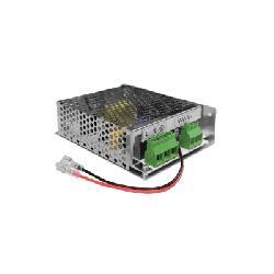 ALC 964002