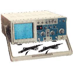 MIT MK4300