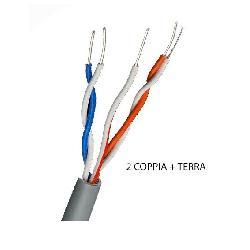 CT02CP0T00
