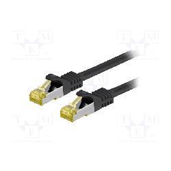 CP7SF-0300-NE