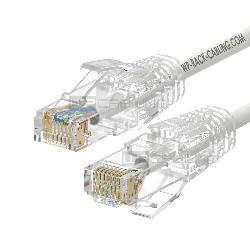 SP6AU020-BI