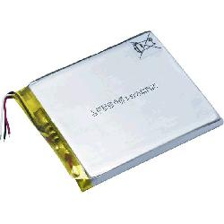 ICP606168PRT