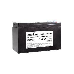 ALC LIFEPO4-007