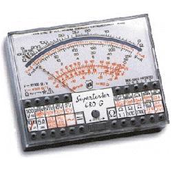 ICE 680G