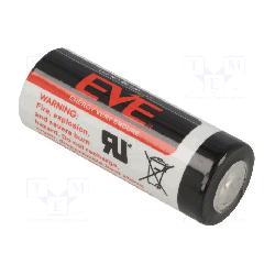 EVE ER18505/S