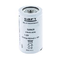 SAFT D4AC
