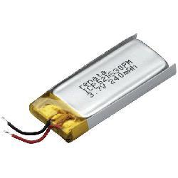 ACCU-LP601730