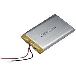 ICP303450PA
