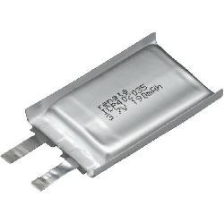 ICP402035PC