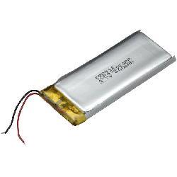 ICP402050PR