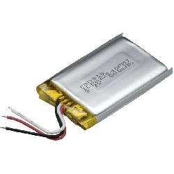 ICP622540PMT